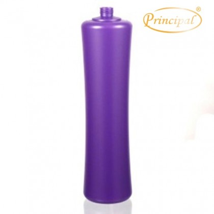 FRASCO FASHION PEAD 1000 ML LILAS 28/410