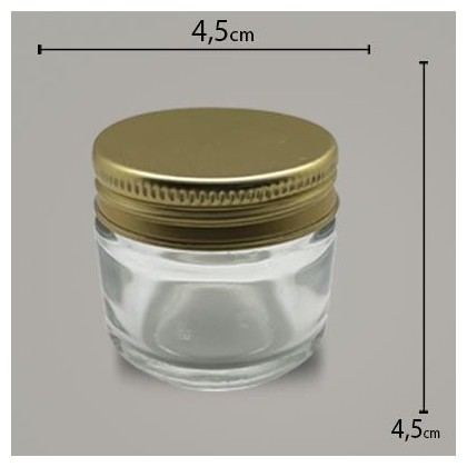 Valvula Spray Branca Lacre