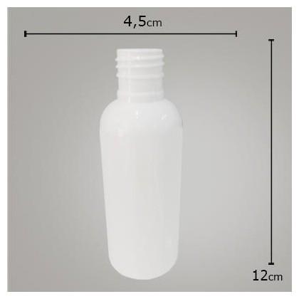 Valvula Saboneteira Branca R 24/415