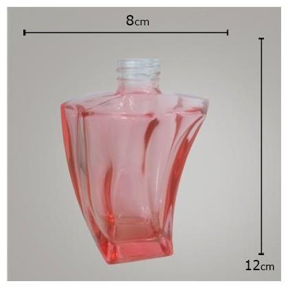 Valvula Spray Transparente R 28