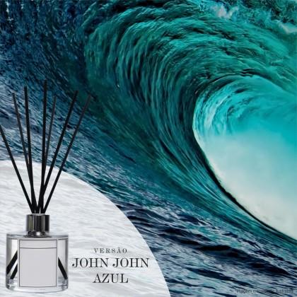 Essência Jhon Jhon Blue 50ml