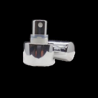 Valvula Spray Luxo TP Metal