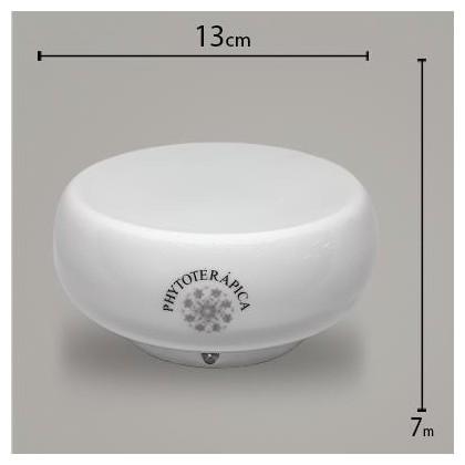 Aromatizador Elétrico Phytoterápica 110/220