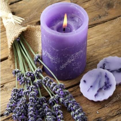 Essência Cade Lavender Pv. 50ml