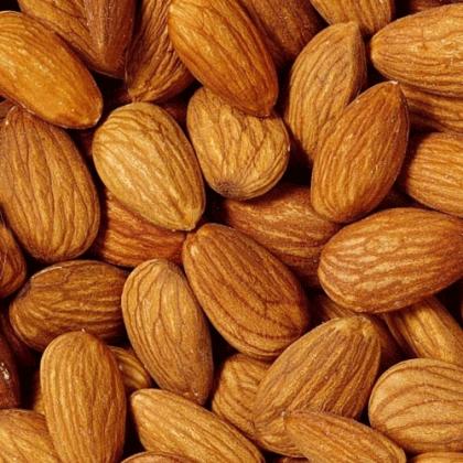 Extrato Glicolico de Amendoas Doce 100ml