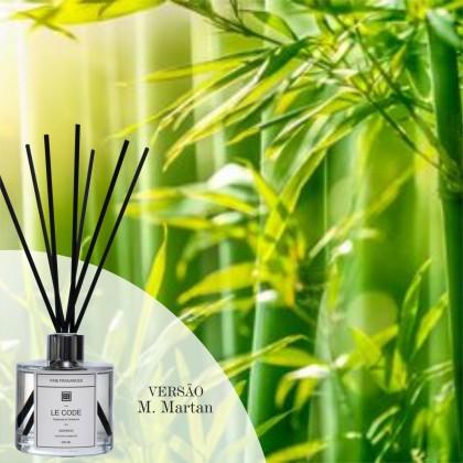 Essência Bambu M.M 50ml