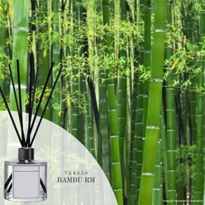 Essência Bambu Rm 50ml