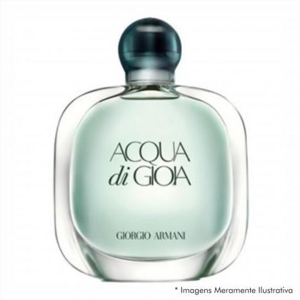 Essencia Acqua de Gio Tipo B Nacional - 50ml