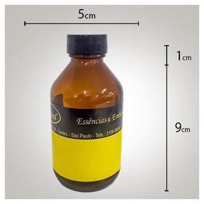 Óleo de Silicone 192 Anti-Resíduo 100ml