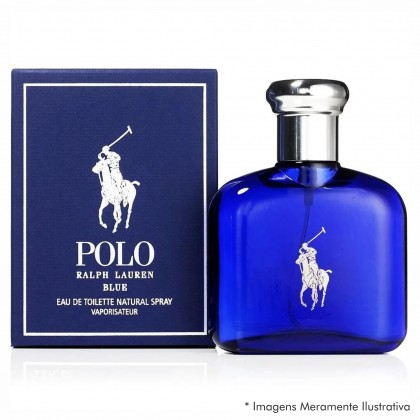 Essencia Blue Premium 100ml