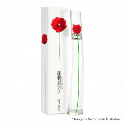 Essencia Bouquet Flower Premium 100 ml