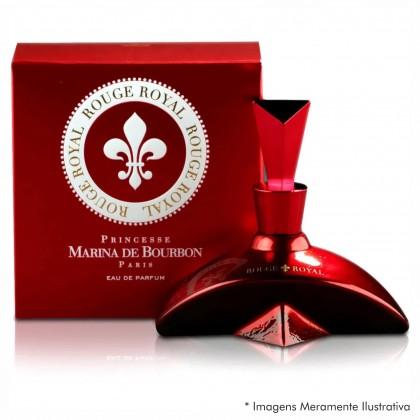 Essencia Mariea Premium 100ml