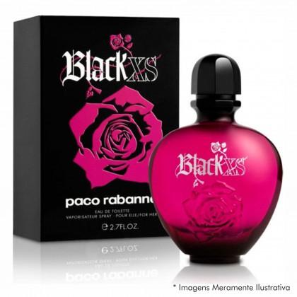 Essencia Black Femme Premium 100ml