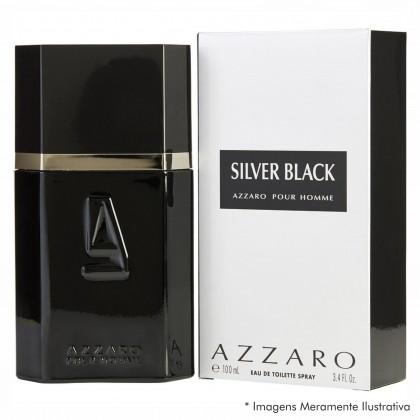 Essencia Silver Premium 100ml