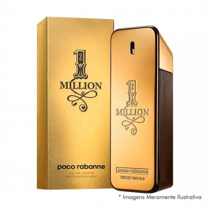 Essencia Milionario Premium 100ml