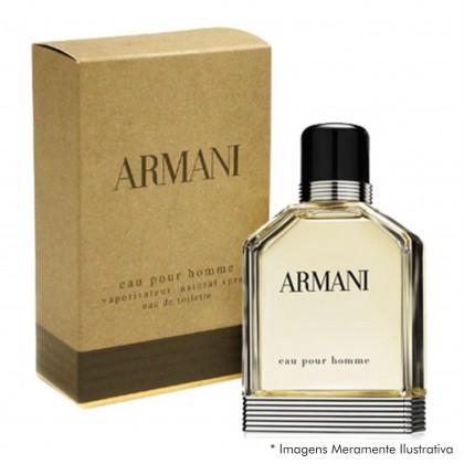 Essencia Ramani Premium 100ml
