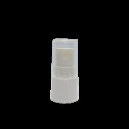 Valvula Spray Branca R15
