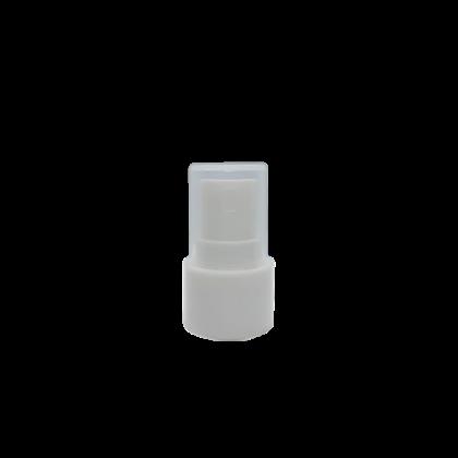 Valvula Spray Branca R 20/410