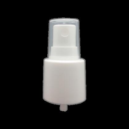 Valvula Spray Branca
