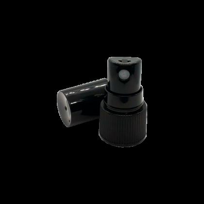 Valvula Spray Preta R, 20/410