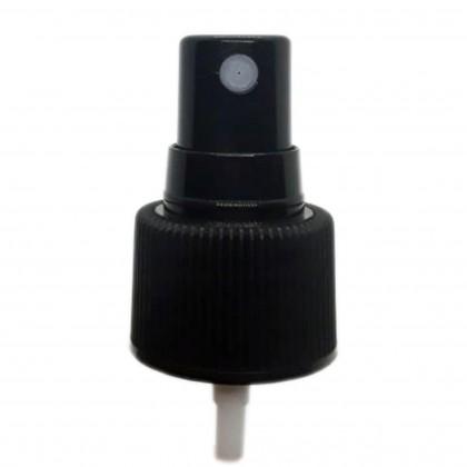 Valvula Spray Preta R 24/410