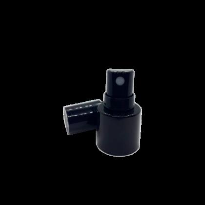 Valvula Spray Preta R. 24/415
