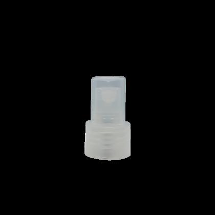 Valvula Spray Transparente R20/410