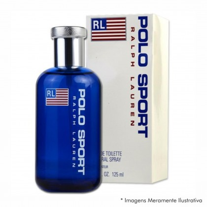 Essencia Sport Man Premium 100ml