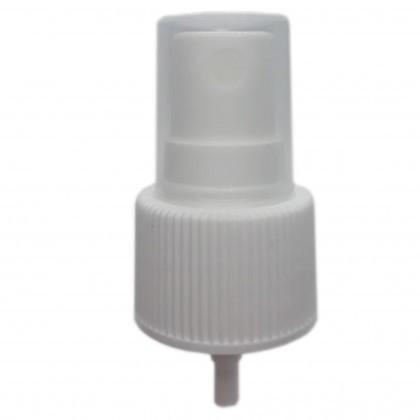 Valvula Spray Branca R24/410