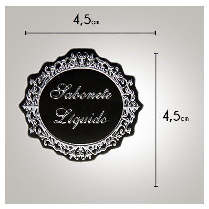 Oleo Vegetal de Rosa Mosqueta 100ml