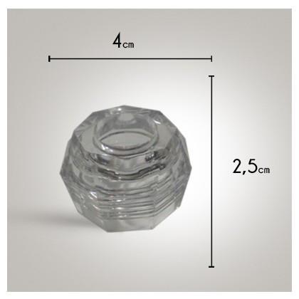 Extratro Glicolico de Arnica 100ml