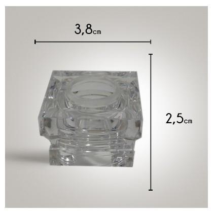 Extrato Glicolico de Aroeira 100ml